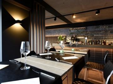 bua thai restaurant  Nieuwpoort